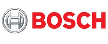 Billede til producenten Bosch