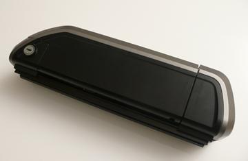 Billede af Batteri Phylion 36V 8.8 amp MTB