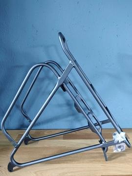 Billede af Bagagebærer/til elcykel