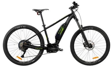 Billede til varegruppe El mountainbike
