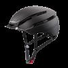 Billede af E-bike hjelm C-LOOM Cratoni Sort