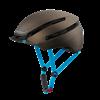 Billede af E-bike hjelm C-LOOM Cratoni Brown