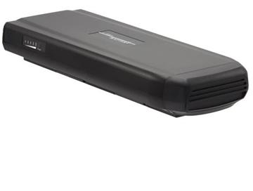 Billede af Batteri 14ah (518Wh)